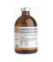 VITAMIN-AD3E-50-25-20