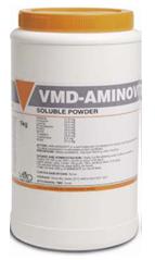 VMD-AMINOVIT