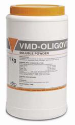 VMD-OLIGOVIT-PLUS