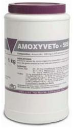 AMOXYVETo-50