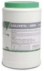 COLIVETo-4800