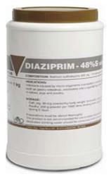DIAZIPRIM-48