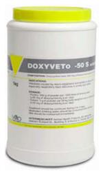 DOXYVETo-50
